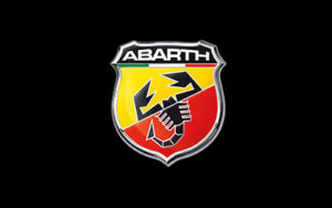 ABARTH CAR COMMERCIAL